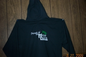 picture hoodie back