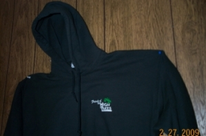 picture hoodie front